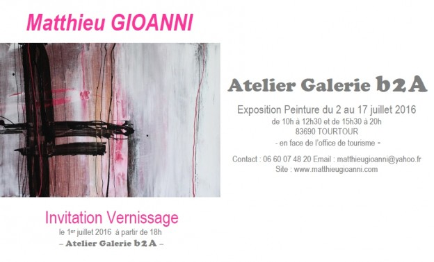 invitation-vernissage-m-gioanni